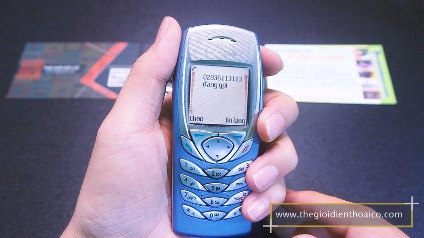 Nokia-6100-dien-thoai-co-chinh-hang-suu-tam_6.jpg