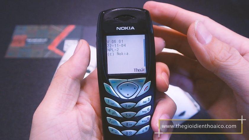 Nokia-6100-dien-thoai-co-chinh-hang-suu-tam_8.jpg