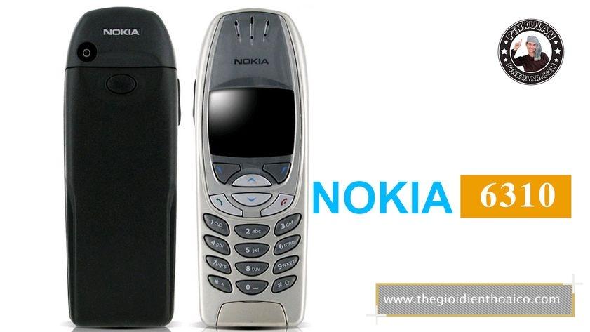 Nokia-6310i-chinh-hang-suu-tam-cua-hang-nokia-ket-hop-voi-Mercedes-Benz_1.jpg