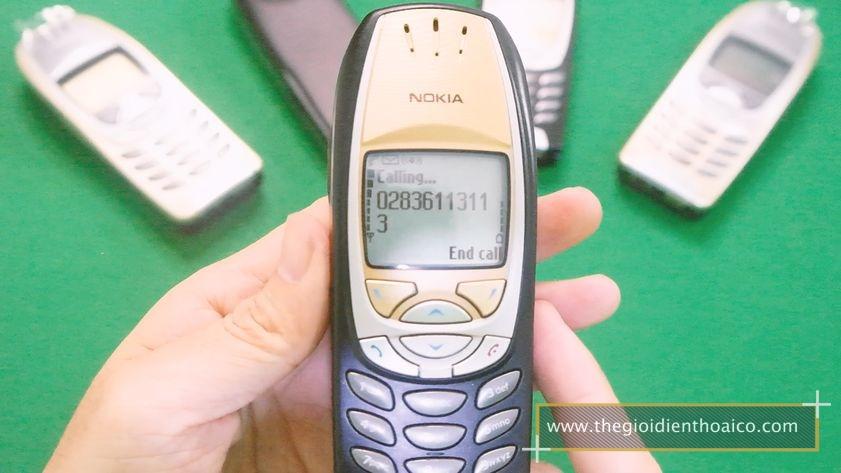 Nokia-6310i-chinh-hang-suu-tam-cua-hang-nokia-ket-hop-voi-Mercedes-Benz_9.jpg
