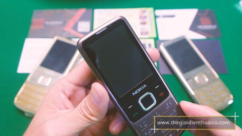 Nokia-6700-chinh-hang-suu-tam-dien-thoai-co_10.jpg