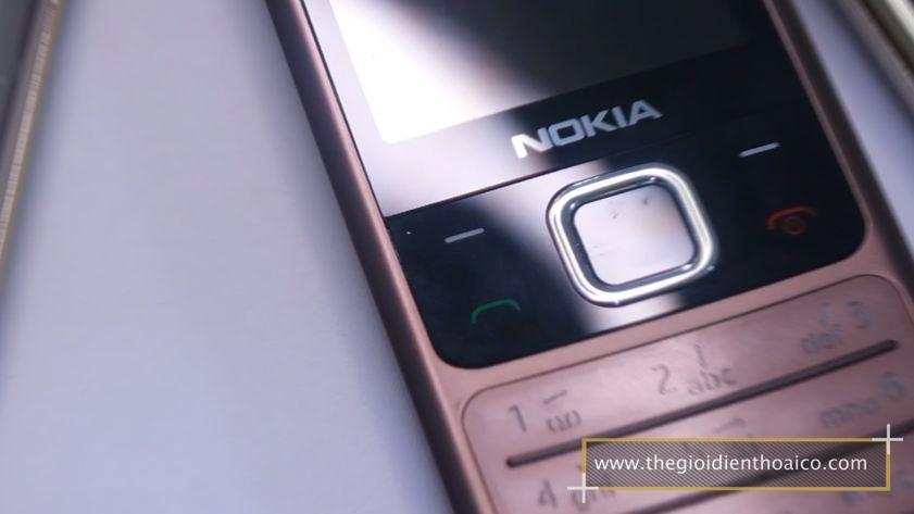 Nokia-6700-chinh-hang-suu-tam-dien-thoai-co_11.jpg