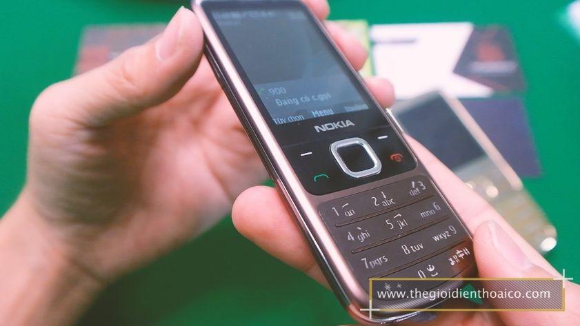 Nokia-6700-chinh-hang-suu-tam-dien-thoai-co_5.jpg