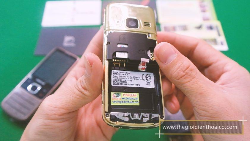 Nokia-6700-chinh-hang-suu-tam-dien-thoai-co_7.jpg