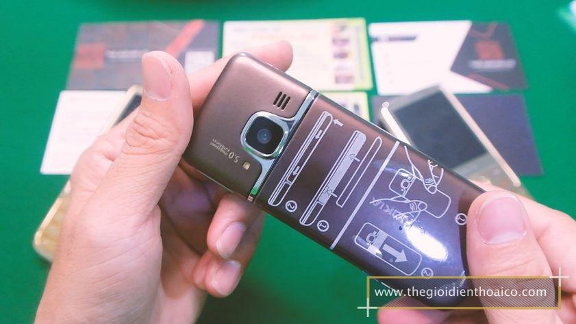 Nokia-6700-chinh-hang-suu-tam-dien-thoai-co_9.jpg