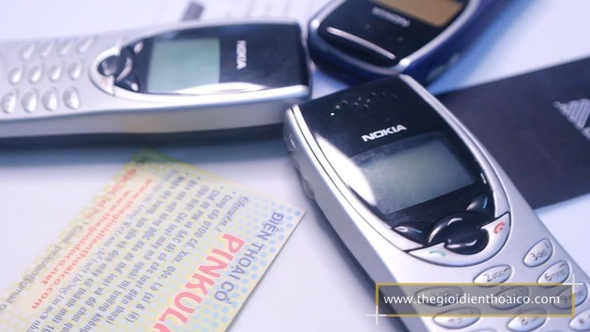 Nokia-8210-nguyen-zin-chinh-hang-suu-tam-du-mau-dien-thoai-co_25.jpg