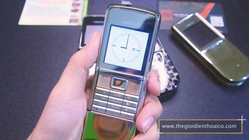 Nokia-8800-Sirrocco-nguyen-zin-chinh-hang-suu-tan-dien-thoai-co_1.jpg