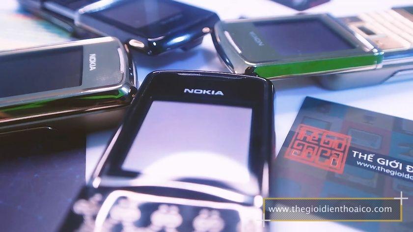 Nokia-8800-Sirrocco-nguyen-zin-chinh-hang-suu-tan-dien-thoai-co_10.jpg