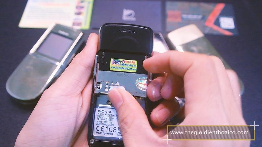 Nokia-8800-Sirrocco-nguyen-zin-chinh-hang-suu-tan-dien-thoai-co_11.jpg