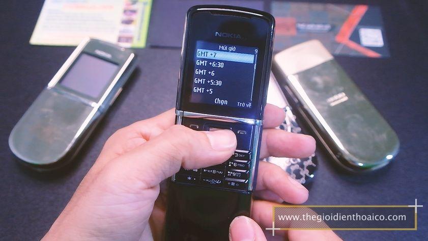 Nokia-8800-Sirrocco-nguyen-zin-chinh-hang-suu-tan-dien-thoai-co_13.jpg