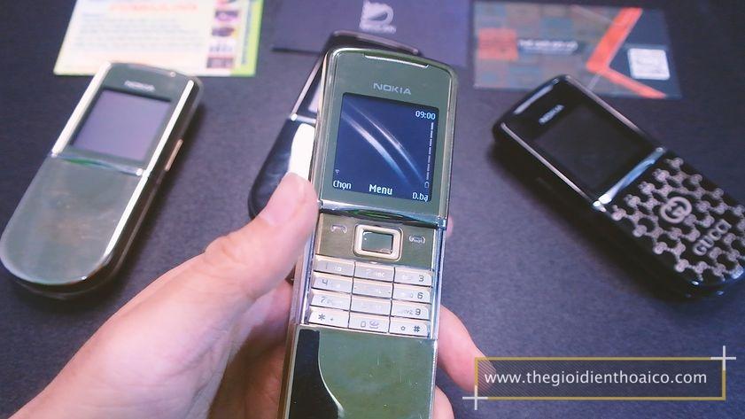 Nokia-8800-Sirrocco-nguyen-zin-chinh-hang-suu-tan-dien-thoai-co_15.jpg