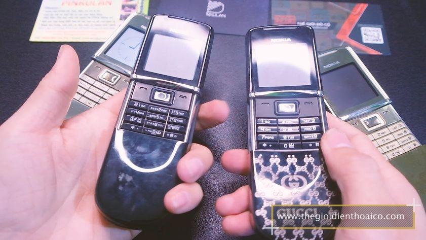 Nokia-8800-Sirrocco-nguyen-zin-chinh-hang-suu-tan-dien-thoai-co_3.jpg