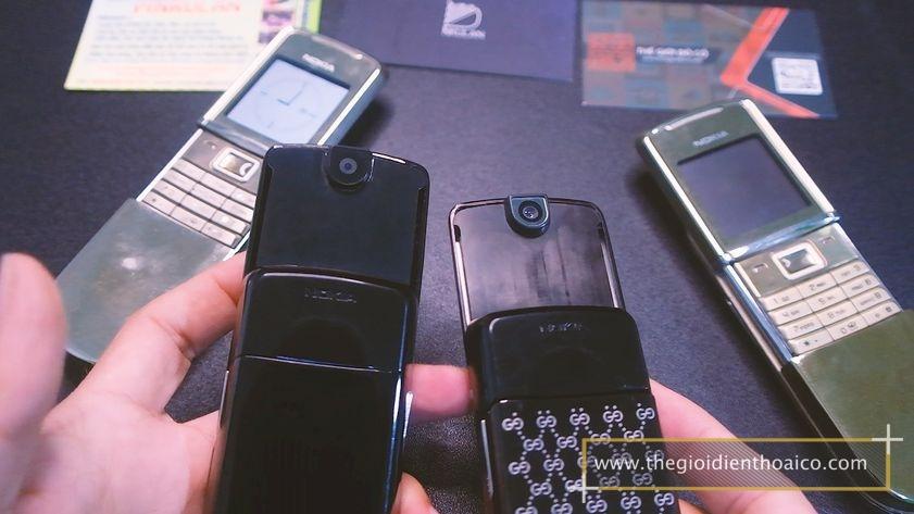 Nokia-8800-Sirrocco-nguyen-zin-chinh-hang-suu-tan-dien-thoai-co_5.jpg