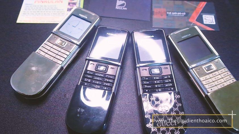 Nokia-8800-Sirrocco-nguyen-zin-chinh-hang-suu-tan-dien-thoai-co_7.jpg