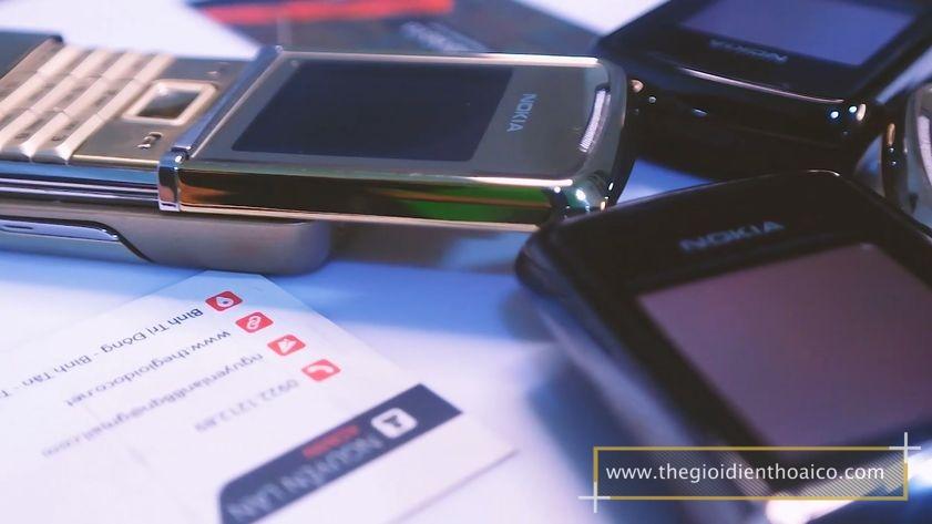 Nokia-8800-Sirrocco-nguyen-zin-chinh-hang-suu-tan-dien-thoai-co_9.jpg