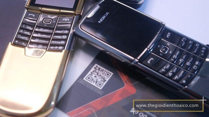 Nokia-8800-anakin-suu-tam-dien-thoai-co-chinh-hang_1.jpg