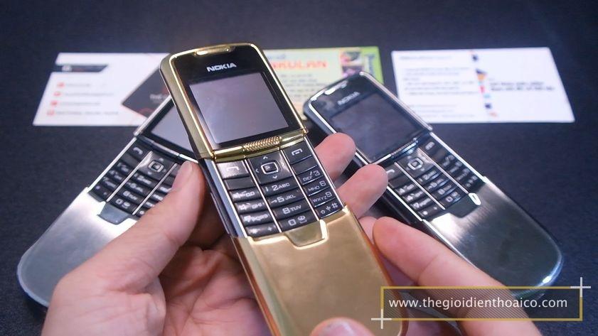 Nokia-8800-anakin-suu-tam-dien-thoai-co-chinh-hang_37.jpg