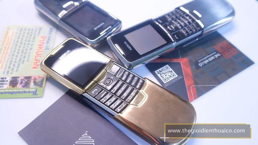 Nokia-8800-anakin-suu-tam-dien-thoai-co-chinh-hang_7.jpg