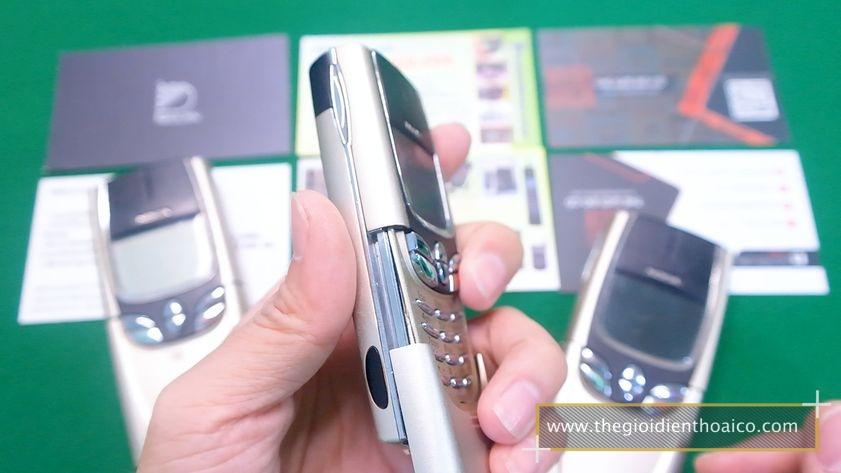 Nokia-8850-nguyen-zin-chinh-hang-suu-tam-dien-thoai-co-doc-la-xua_15.jpg