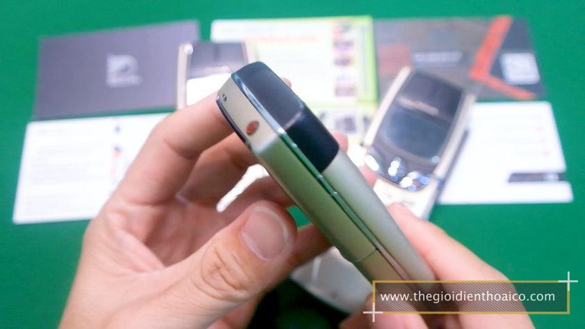 Nokia-8850-nguyen-zin-chinh-hang-suu-tam-dien-thoai-co-doc-la-xua_7.jpg