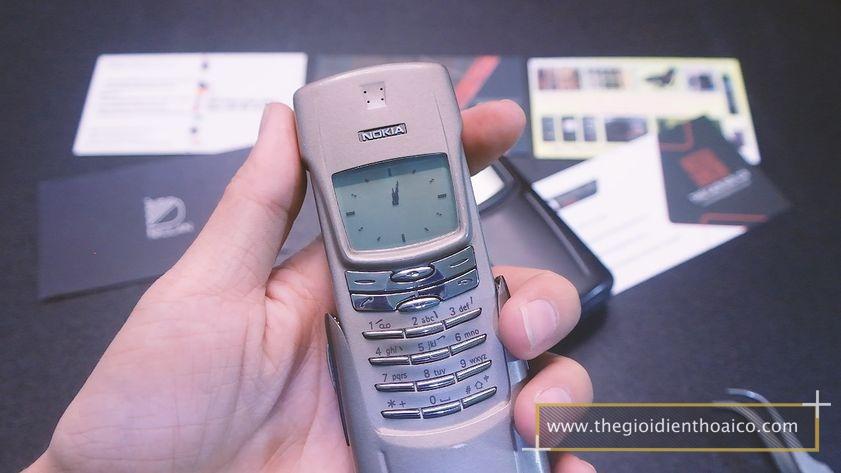 Nokia-8910-nguyen-zin-chinh-hang-suu-tam-dien-thoai-co_1.jpg