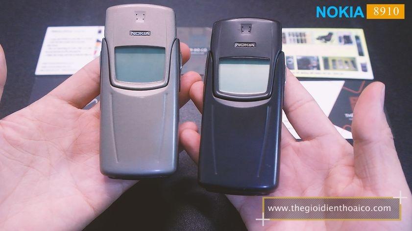 Nokia-8910-nguyen-zin-chinh-hang-suu-tam-dien-thoai-co_10.jpg
