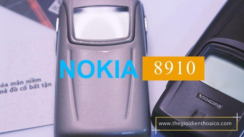 Nokia-8910-nguyen-zin-chinh-hang-suu-tam-dien-thoai-co_13.jpg