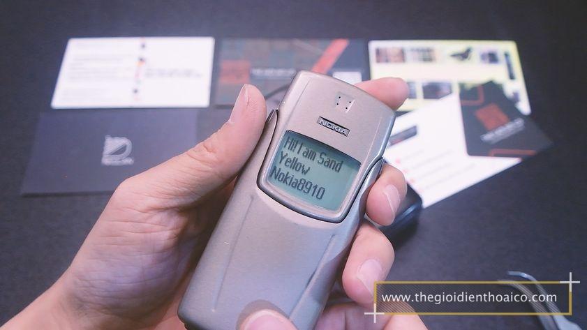 Nokia-8910-nguyen-zin-chinh-hang-suu-tam-dien-thoai-co_3.jpg
