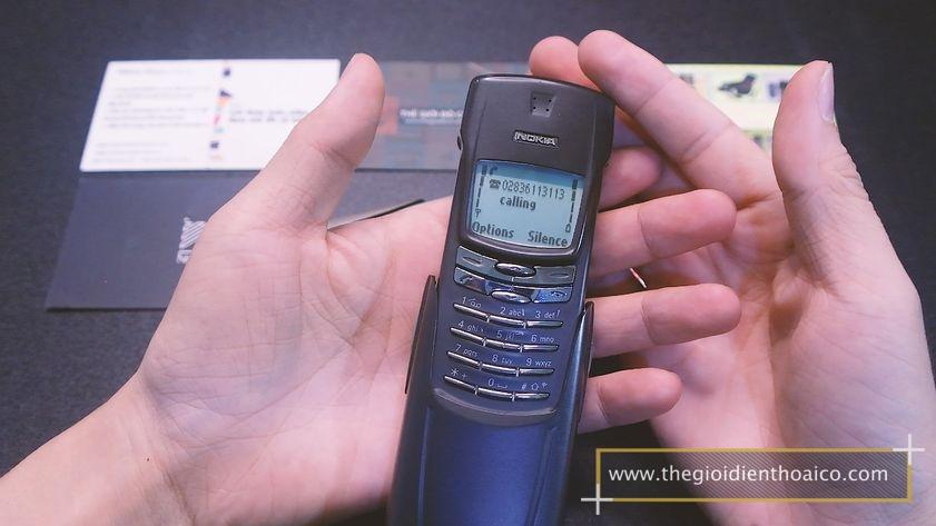Nokia-8910-nguyen-zin-chinh-hang-suu-tam-dien-thoai-co_4.jpg