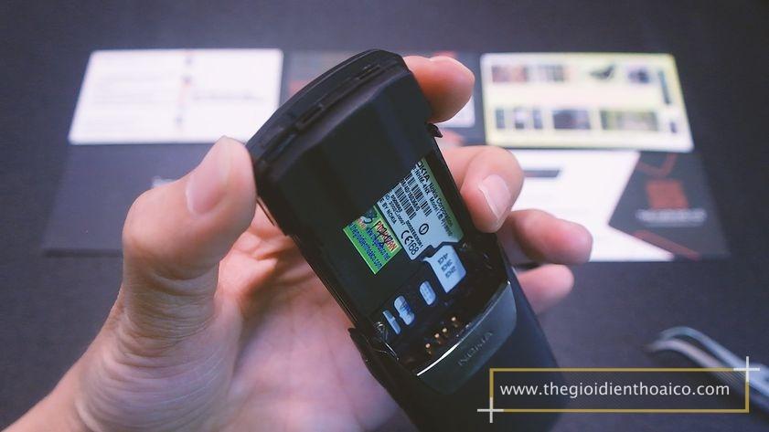Nokia-8910-nguyen-zin-chinh-hang-suu-tam-dien-thoai-co_6.jpg