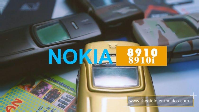 Nokia-8910i-tut-quan-chinh-hang-nguyen-zin-suu-tam-doc-la-dep_1.jpg