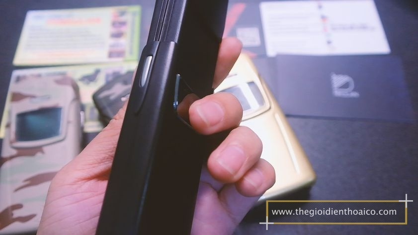 Nokia-8910i-tut-quan-chinh-hang-nguyen-zin-suu-tam-doc-la-dep_10.jpg