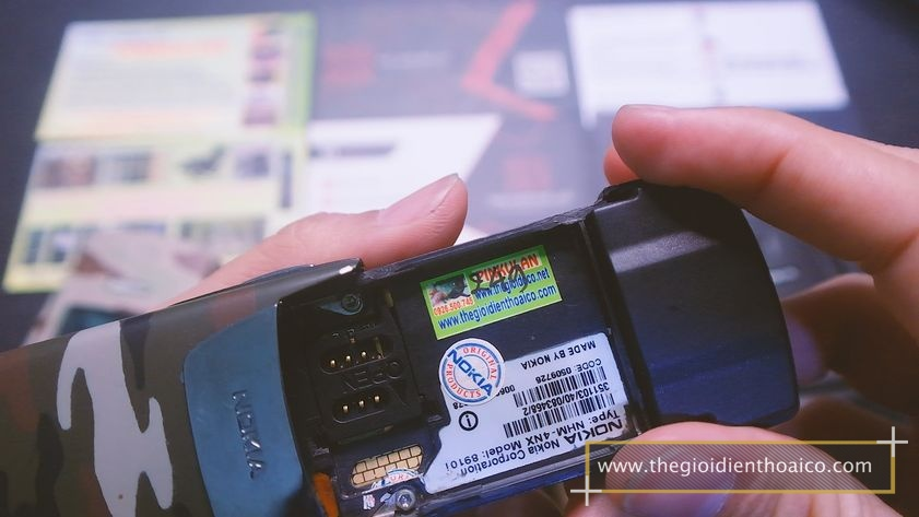 Nokia-8910i-tut-quan-chinh-hang-nguyen-zin-suu-tam-doc-la-dep_11.jpg