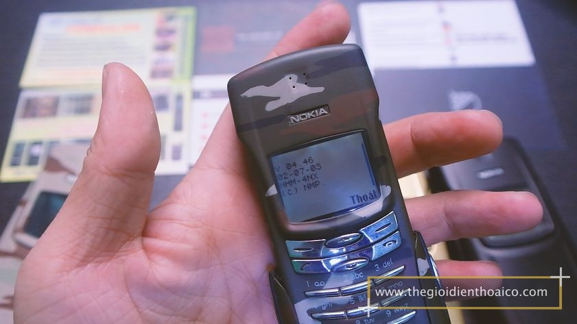 Nokia-8910i-tut-quan-chinh-hang-nguyen-zin-suu-tam-doc-la-dep_17.jpg