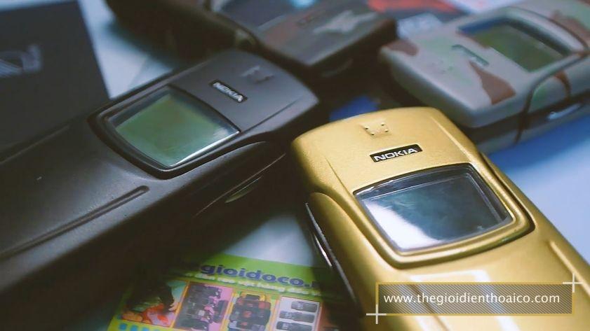 Nokia-8910i-tut-quan-chinh-hang-nguyen-zin-suu-tam-doc-la-dep_2.jpg
