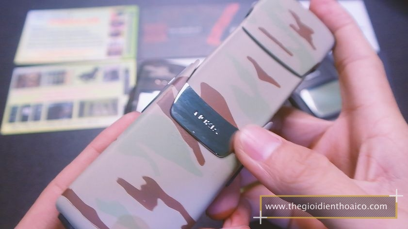 Nokia-8910i-tut-quan-chinh-hang-nguyen-zin-suu-tam-doc-la-dep_4.jpg