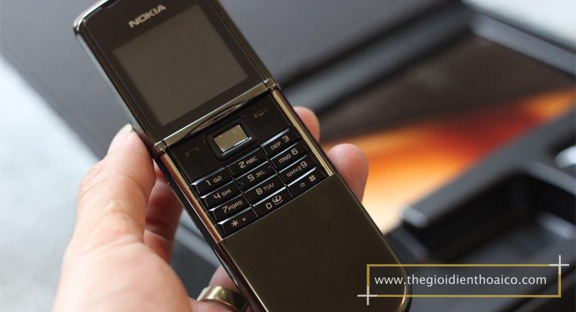 Nokia-8800-Sirocco-mau-Den_3.jpg