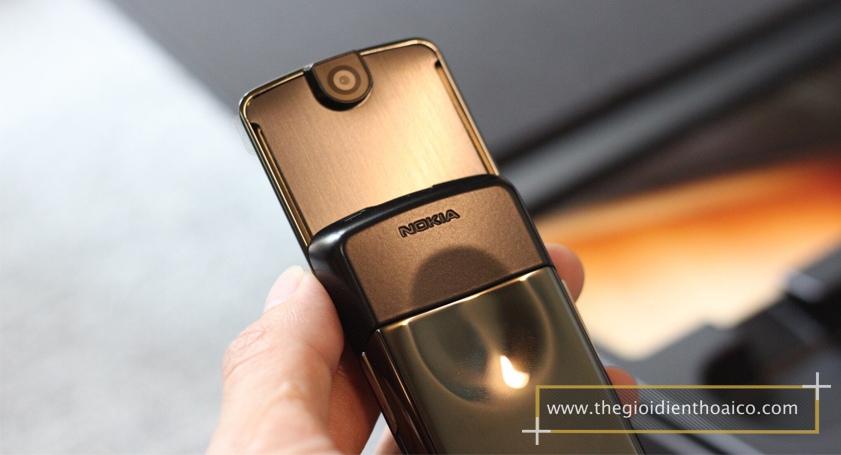 Nokia-8800-Sirocco-mau-Den_5.jpg