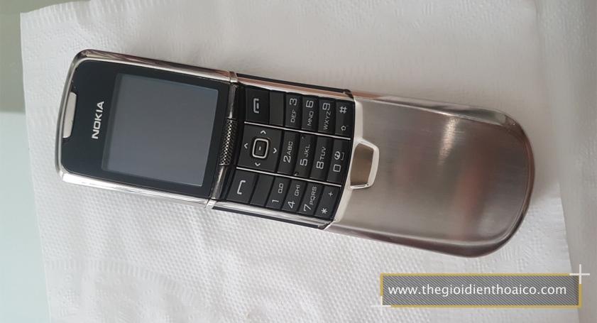Nokia-8800-mau-bac_3.jpg