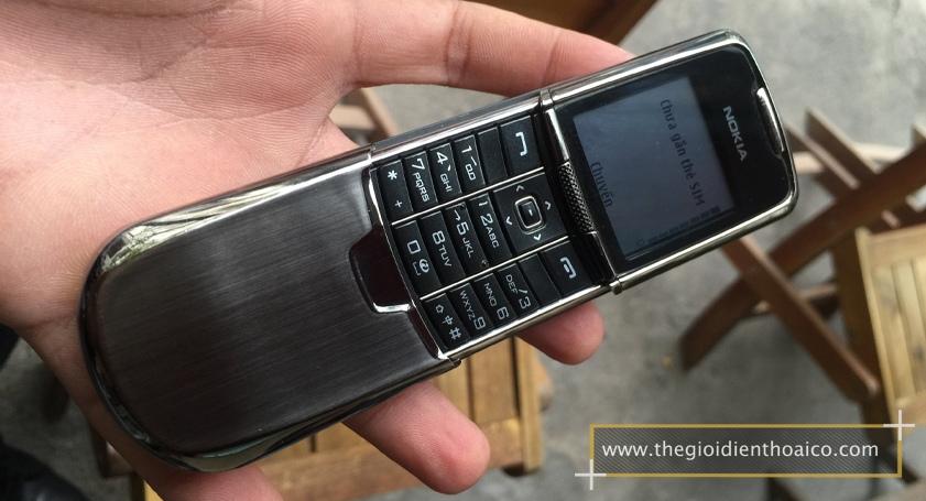 Nokia-8800-mau-nau_2.jpg