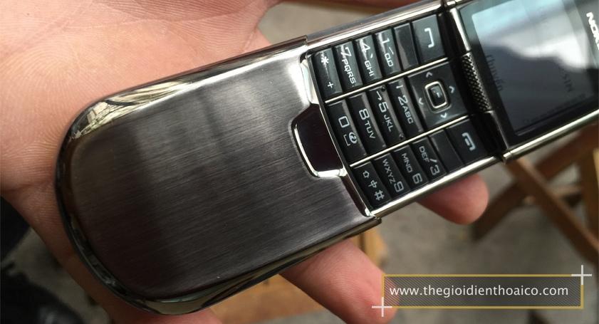 Nokia-8800-mau-nau_4.jpg