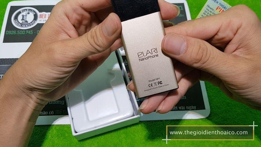 Elari-NanoPhone_3.jpg