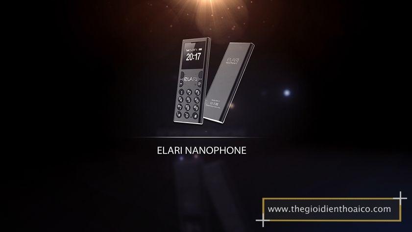 Elari-NanoPhone_9.jpg