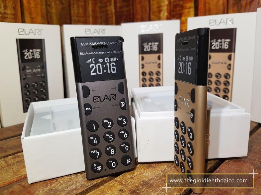 Elari-Nanophone-Dien-thoai-sieu-nho_10.jpg