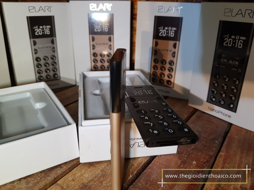 Elari-Nanophone-Dien-thoai-sieu-nho_18.jpg