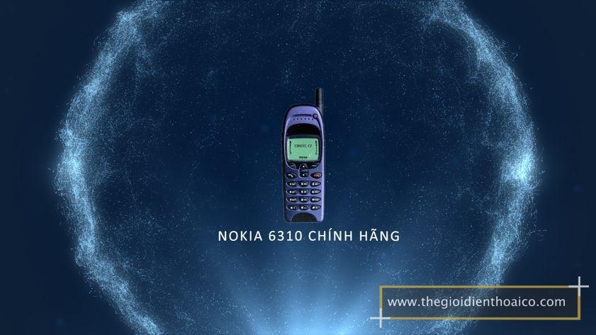 Nokia-6130_2.jpg