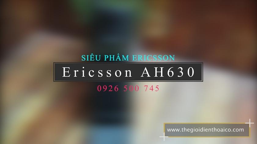 Ericsson-AH-630_3.jpg