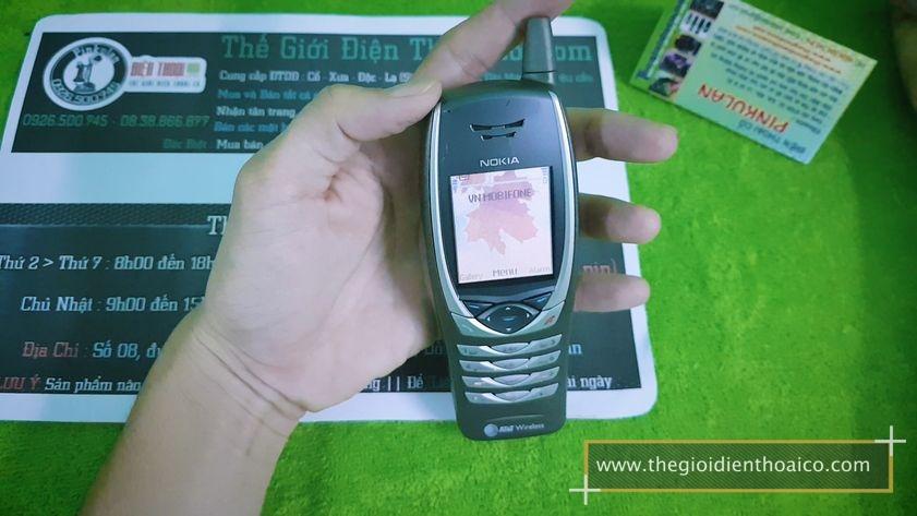 Nokia-6650_10.jpg