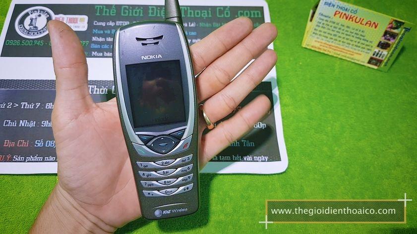 Nokia-6650_2.jpg