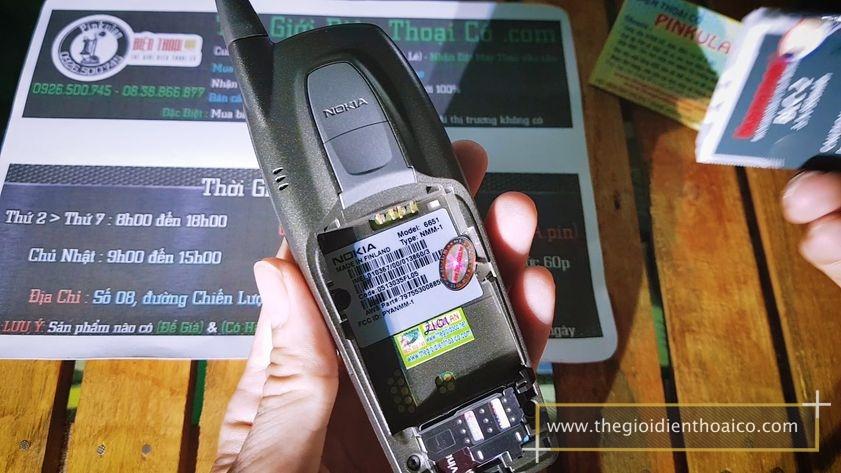 Nokia-6650_5.jpg